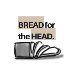 Bread for the head  Clubhouse