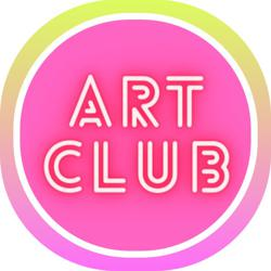 Art Club  Clubhouse