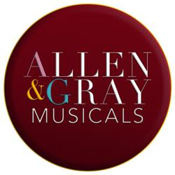 Allen and Gray Musicals  Clubhouse