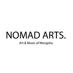 NOMAD ARTS. Clubhouse