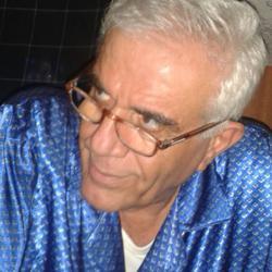 Iran Pen انجمن قلم ایران Clubhouse