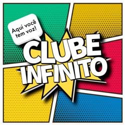 Clube INFINITO Clubhouse