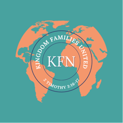 Kingdom Families United Clubhouse