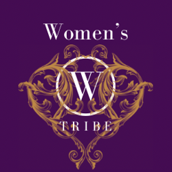 Women's Tribe Clubhouse