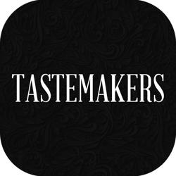 Tastemakers Clubhouse