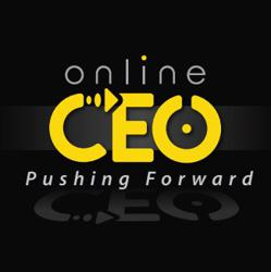 Online CEOs: Sales & Marketing Systems for Agencies, Coaches & Course Creators Clubhouse