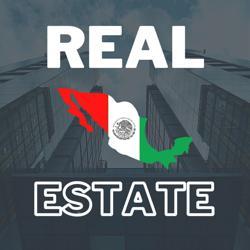 México Real Estate Clubhouse