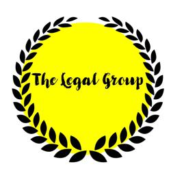 The Legal Group Clubhouse