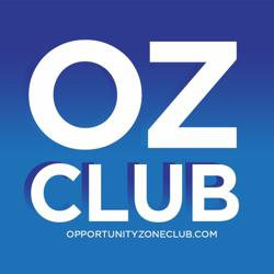The Opportunity Zone Club Clubhouse