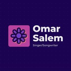 Omar Salem Clubhouse