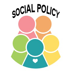 Social Policy  Clubhouse