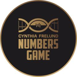 NUMBERS GAME Clubhouse