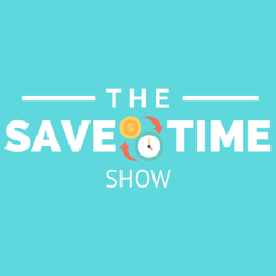 Save Time Show Clubhouse