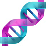 Ask the Genetics Experts Clubhouse