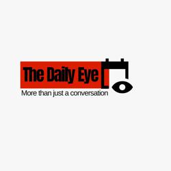 The Daily Eye Clubhouse
