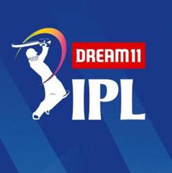 Indian Premier League IPL Clubhouse