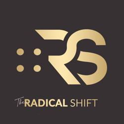 THE RADICAL SHIFT Clubhouse