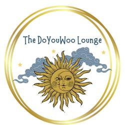 The DoYouWoo Lounge Clubhouse