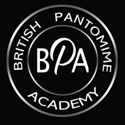 British Pantomime Academy Clubhouse