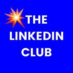 The LinkedIn Club Clubhouse