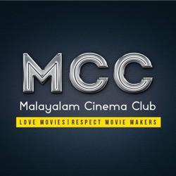 MALAYALAM CINEMA CLUB Clubhouse