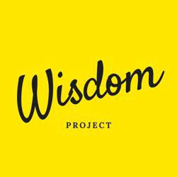 Wisdom Project  Clubhouse