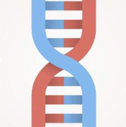 DNA for Personalized Health Clubhouse