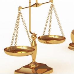 کلاب وکلا و حقوقدانان Clubhouse
