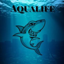 Club Aqua Clubhouse