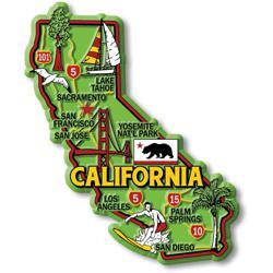 California Club Clubhouse