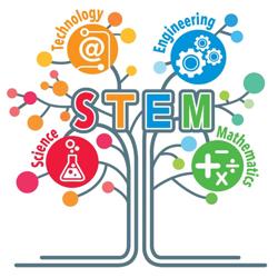 STEM Eğitimi  Clubhouse