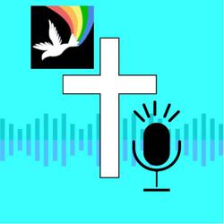 Christian Podcasters Connect Clubhouse