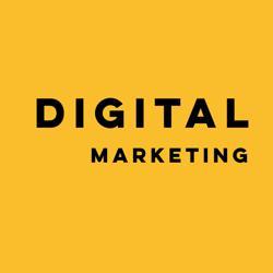 DigitalMarketingThailand Clubhouse