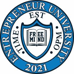 Entrepreneur University  Clubhouse