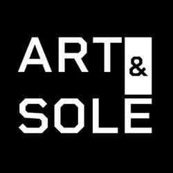 Art And Sole Clubhouse