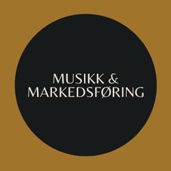 Musikk & Markedsføring Clubhouse