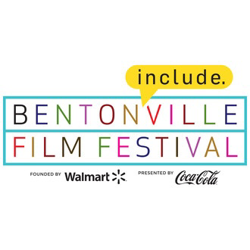 Bentonville Film Festival  Clubhouse