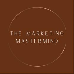 The Marketing Mastermind  Clubhouse