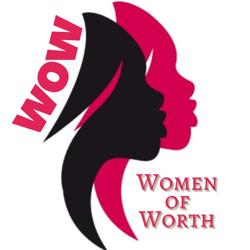 Women of Worth Clubhouse