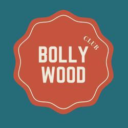 Bollywood Club Clubhouse