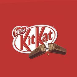 ❈ Kit'Kat ❈ Clubhouse