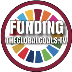 FundingTheGlobalGoals.tv  Clubhouse