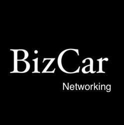 BizCar Networking Club Clubhouse