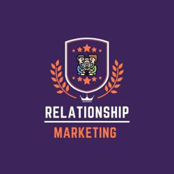 Relationship Marketing Clubhouse