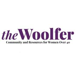 The Woolfer Clubhouse