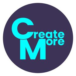 Create More Clubhouse
