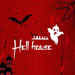 Hell house Clubhouse