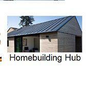 HomeBuilder Hub Clubhouse