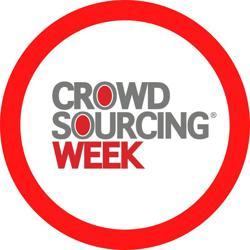 CrowdWeek Clubhouse