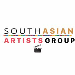 South Asian Artists Group Clubhouse